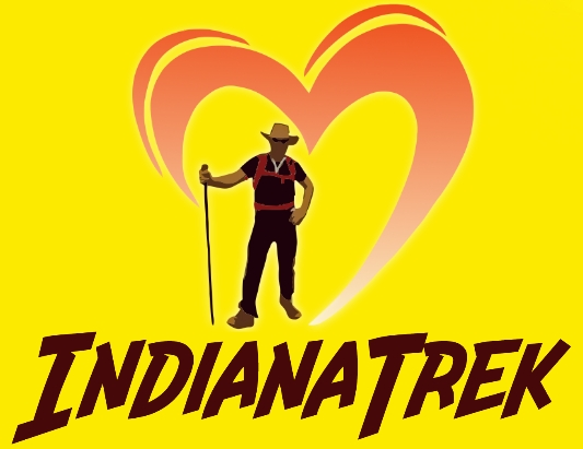 IndianaTrek.it